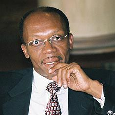 Jean Bertrand Aristide Net Worth