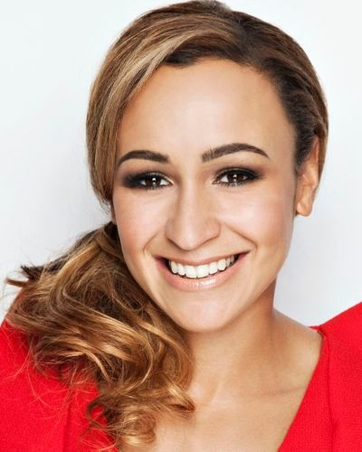 jessica-ennis-exclusive-image-for-reveal