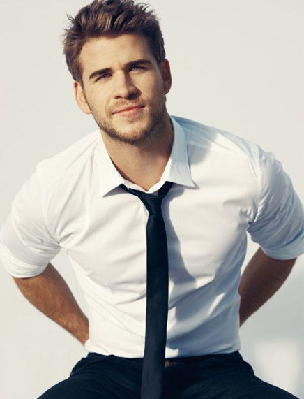 liam-hemsworth-gq-9