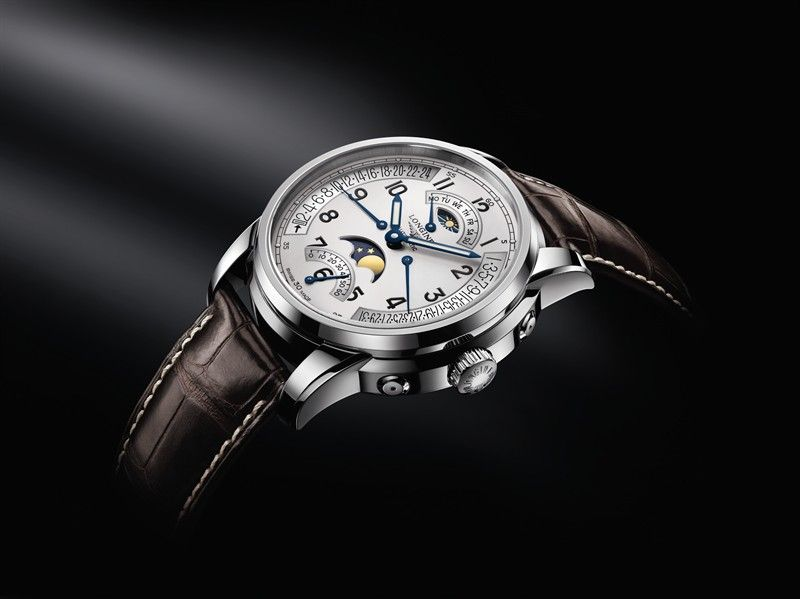 longines-saint-imier-retrograde-moon-phase-watch