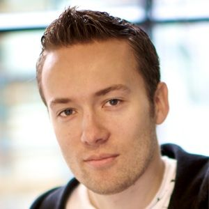 David Heinemeier Hansson Net Worth