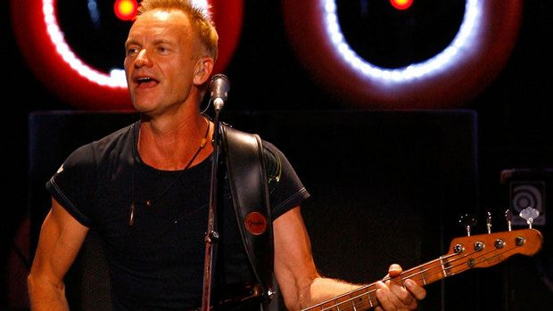 pe-hi-sting-concert-getty-8col