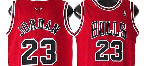 uzjozk Michael Jordan Shop � Buy Michael Jordan Jerseys | CHEAP NBA