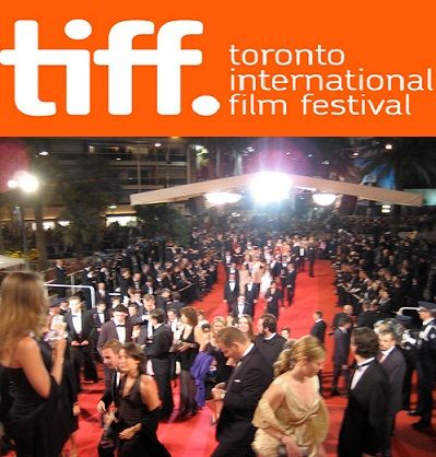 toronto-ff-red-carpet