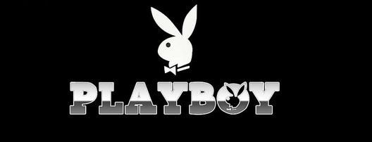 The Playboy Playmates of 2012