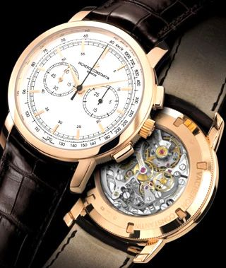 vacheron-constantin-patrimony-traditionnelle-chronograph-watch