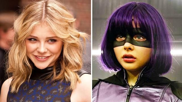 Actors Who Turned Down Comic Book Movies