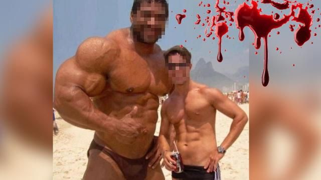 10 Disturbing Bodybuilder Deaths