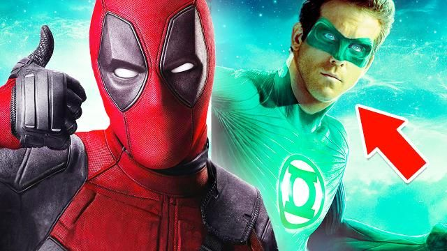 10 Actors Who Show Up In Multiple Superhero Movies