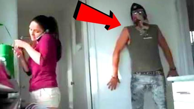 Pranksters That Ended in Tragedy