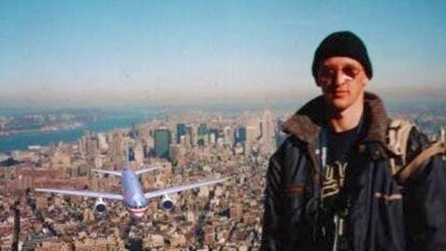 10 Viral Photos That Are Actually FAKE