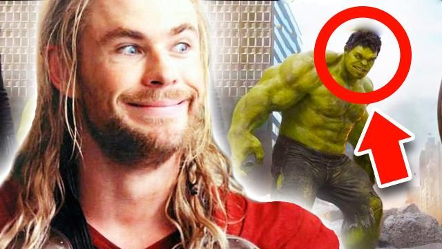 10 superheroes whose powers would suck in real life
