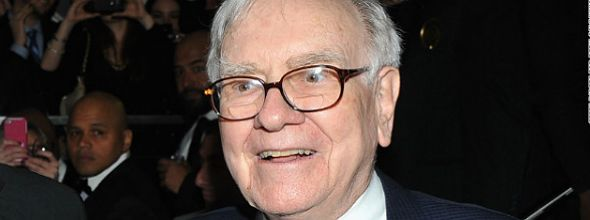 Warren Buffett Sells out of all of his Dollar Genereal Stock